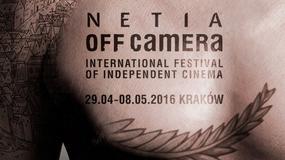 9. Netia Off Camera: przewodnik po festiwalu