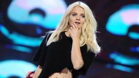 Margaret wystartuje w szwedzkich eliminacjach do Eurowizji 2018