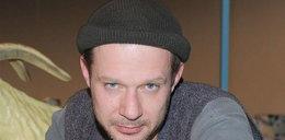 """Aktor """"M jak miłość"""" nominowany do..."""