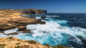 7 rzeczy, które koniecznie trzeba zobaczyć na Malcie