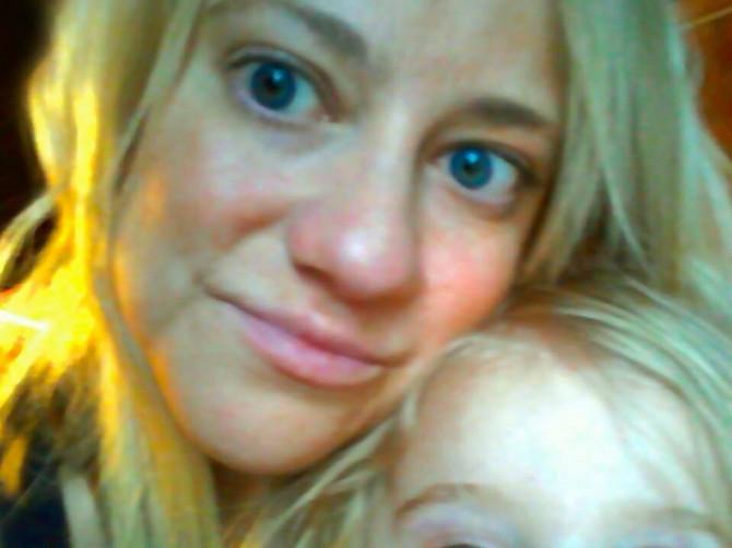 Mala Sofija (4) umrla je 2014. godine od ešerihije, a NIKO nije znao kako se zarazila: 4 godine kasnije, I MAJKA JE UMRLA i tek se sad zna PRAVI UZROK