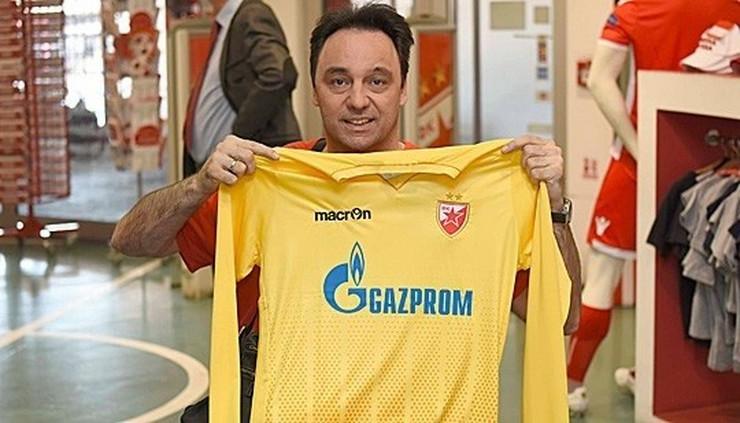 Zvonko Milojević