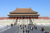 zabranjeni grad kina