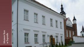 Jubileusz 10-lecia Muzeum Ikon w Supraślu