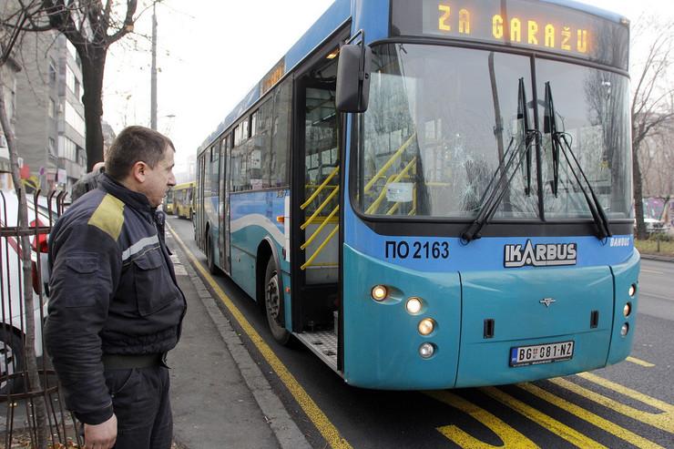 420930_autobus-sekira090114ras-foto-petar-markovic04