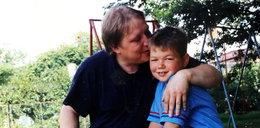 Jackowski: list od syna ocaliłmi życie