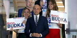 Borys Budka dla Faktu: Prawybory może w partii, ale nie w całej opozycji