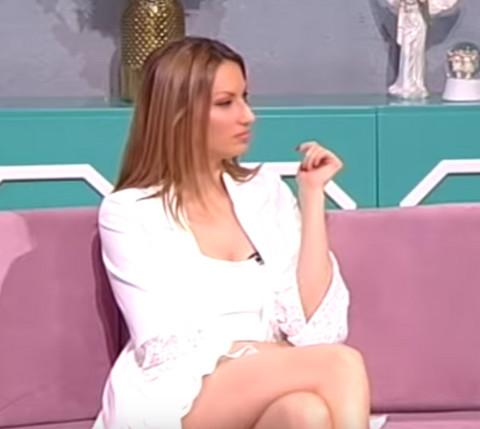 Svi misle da joj je život med i mleko: Evo kako Rada Manojlović zapravo živi!