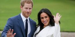 Książę Harry załatwił Meghan kontrakt z Disneyem?
