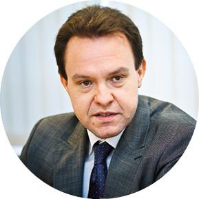 Dr Jacek Lewicki Instytut Rozwoju Szkolnictwa Wyższego