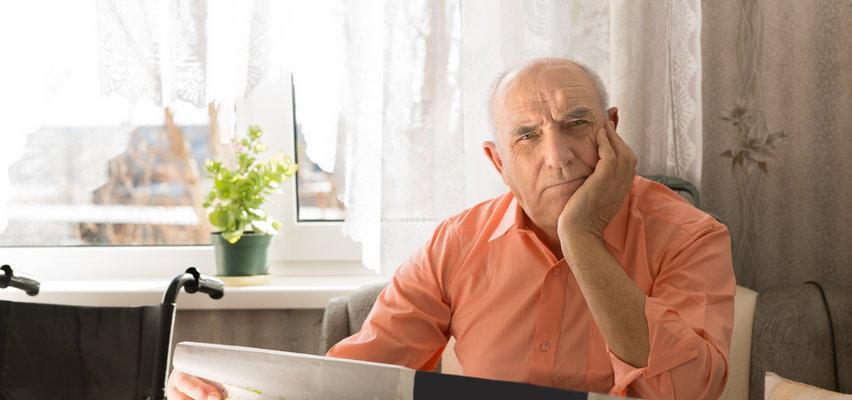 Tyle wyniesie trzynastka dla emerytów. Znamy plany rządu. Nie wszyscy seniorzy będą zadowoleni