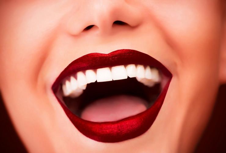 smeh smejanje osmeh