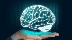 Plaster, który bez stosowania leków złagodzi wywołany migreną ból