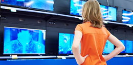 Black Friday Week 2020 – promocje na AGD i RTV - telewizory, lodówki, pralki w niesamowicie niskich cenach!