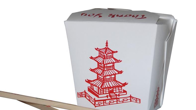 Smaczny biznes prosto z pudełka rośnie jak na drożdżach