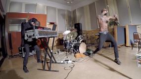 Unsound 2016: Death Grips dołączają do składu
