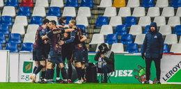 Przez Pogoń znów robi się nerwowo. Legia złapała zadyszkę, a Portowcy mają szansę na tytuł