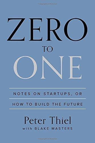 zero-to-one-by-peter-thiel