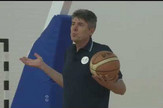 Žarko Vučurović
