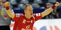Polacy przegrywali 11. golami i...