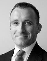 Bartosz Wiśniewski, analityk Polskiego Instytutu Spraw Międzynarodowych