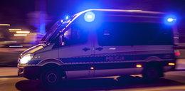 Tajemnicze zabójstwo w Świdnicy