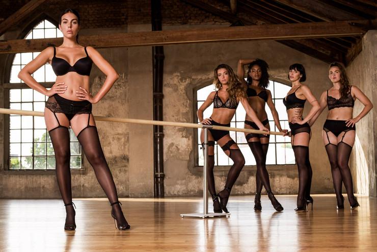 Georgina Rodriguez foto profimedia The Mega Agency  YAMAMAY