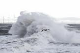 britanija oluja