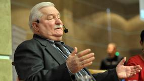 Lech Wałęsa: Kaczyński zostanie rozliczony; zapłaci wysoką cenę