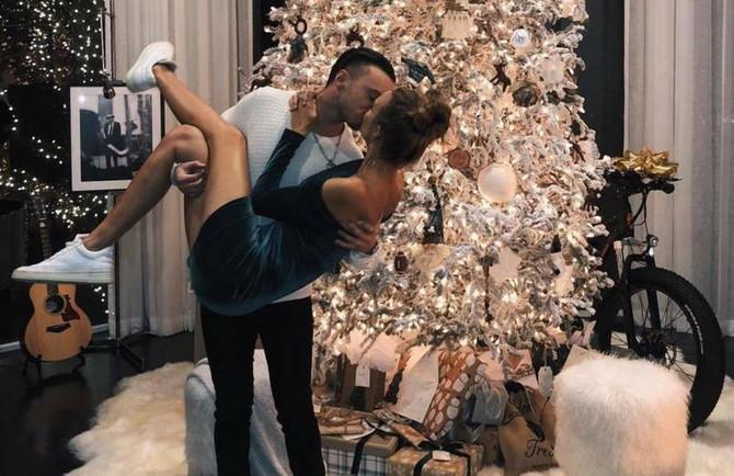 Najgora stvar koja može da vam se desi 31. decembra