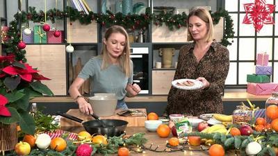 Onet Rano od kuchni - 17 grudnia 2020