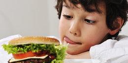 Koniec z cukrem! Lista zdrowych przekąsek dla dzieci