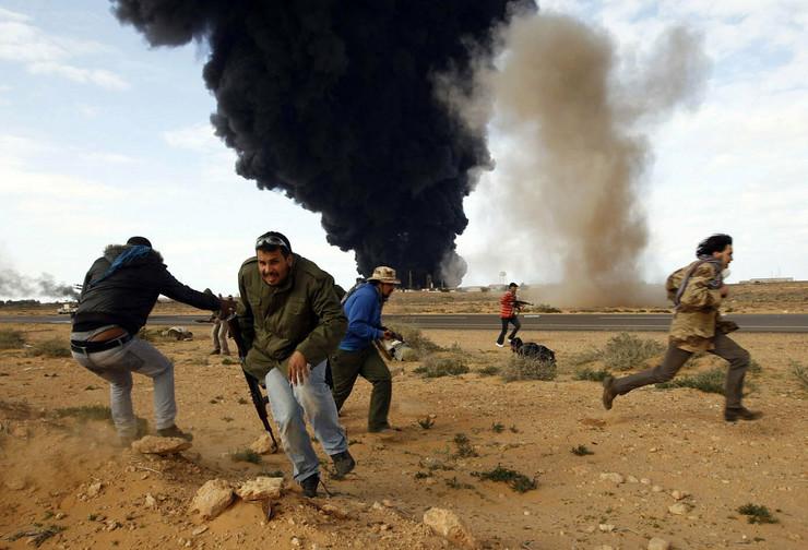 123739_0602-libija-foto-reuters