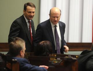 MSZ przegrywa proces o mobbing i wypłaci 50 tys. zł odszkodowania
