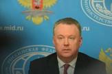 Aleksandar Lukaševič