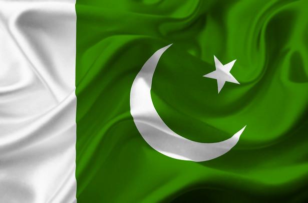 Pervez Muszarraf, były prezydent Pakistanu, został wczoraj skazany na karę śmierci za zdradę stanu. Od trzech lat dawna głowa pakistańskiego państwa przebywa na wygnaniu, wykonanie wyroku jest więc mało prawdopodobne.