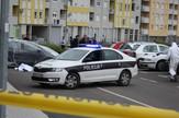 bozidar cicmis mesto ubistva