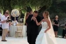 Karići - svadba