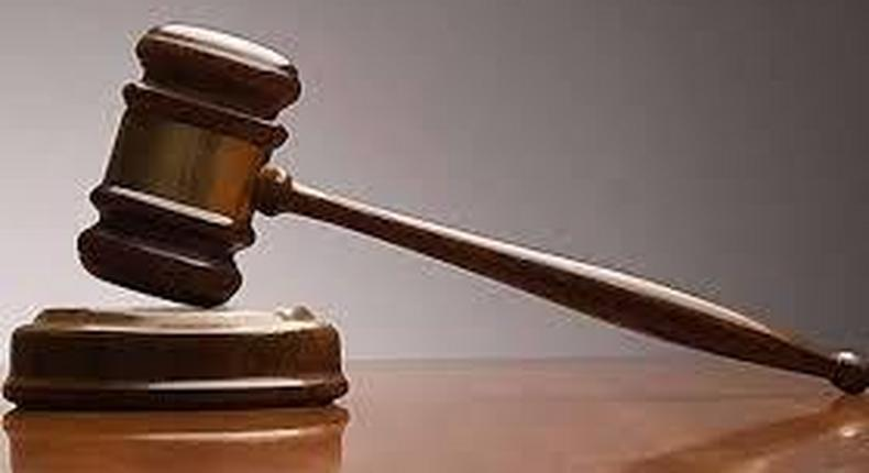 Police officer narrates how defendant sent naked pictures to his 16-year-old niece.