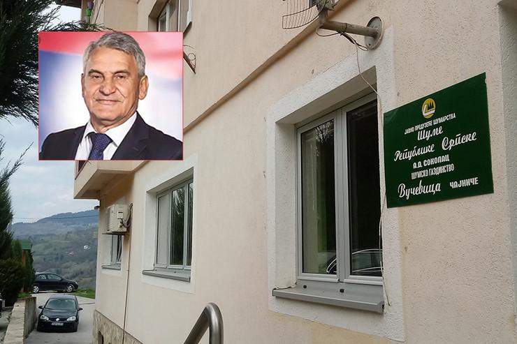 sumsko-gazdinstvo-Vucevica-Cajnice