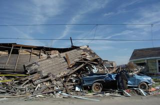 Wpierw koronawirus, teraz huragany. Władze USA obawiają się jeszcze większej katastrofy naturalnej