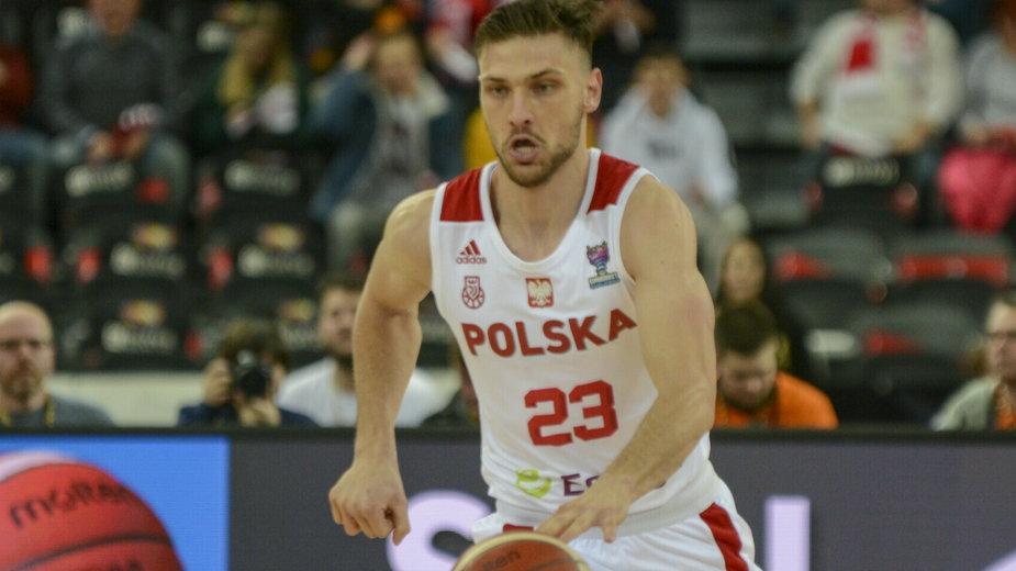 Michał Michalak