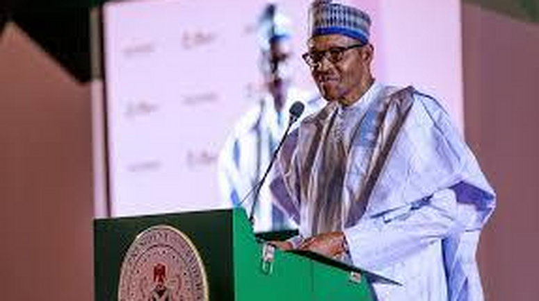 President Muhammadu Buhari welcomes investments from Japan Bank and Toyota [All Africa]