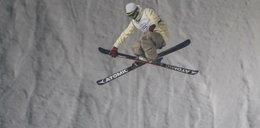 Spróbuj swoich sił w śnieżnych sportach