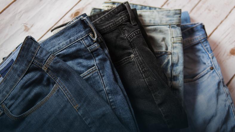 jeansy / zdjęcie podglądowe