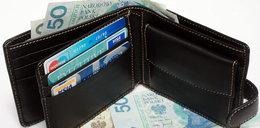 Ranking kont oszczędnościowych - luty 2014