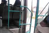 Autobus 601