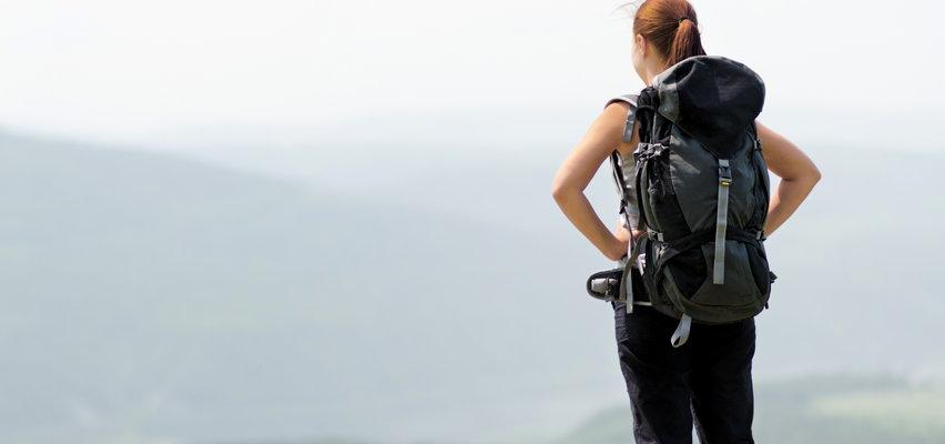Turystka wyszła z zakopiańskiego schroniska i przepadła. Takiego końca poszukiwań nikt się nie spodziewał