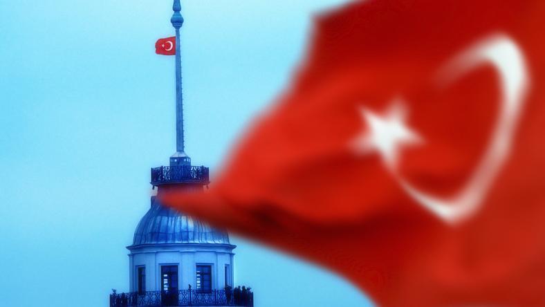 Tureckie MSZ krytykuje szwajcarski dziennik za apel ws. referendum