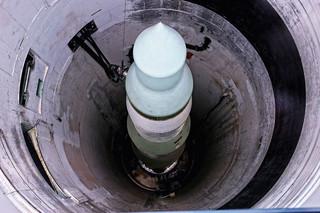 Zdążyliśmy zapomnieć o bombie atomowej. A nie powinniśmy